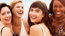 Netflix confirma segunda temporada de 'Coisa Mais Linda'