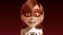 Elastigirl is the superhero the world needs in new retro 'Incredibles 2' spot (exclusive)