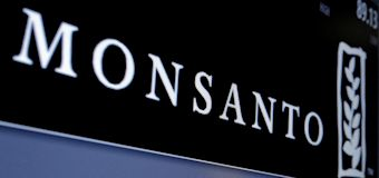 Home sales and Monsanto — What you need to know in markets on Wednesday