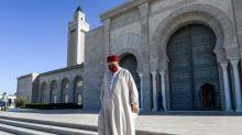 Aïd el-Fitr et pandémie : la fin du Ramadan perturbée dans le monde entier par le coronavirus
