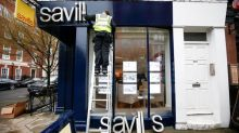 Savills sees Brexit-fuelled drop in some markets