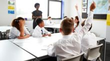 Ofsted casts a dark shadow over schools