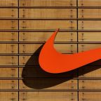 Nike President Resigns Amid Review of Misconduct