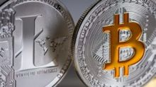 Giovedì, il mercato del Bitcoin si è mosso lateralmente di nuovo