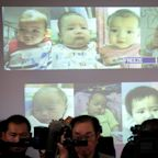 Thai Court Says Japanese Tycoon Can Raise His 13 Surrogate Children