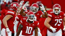Rutgers professors suing over financial support to athletics department