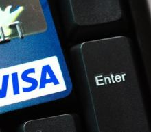 Visa (V) to Purchase Tink to Boost Open Banking in Europe