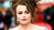 Helena Bonham Carter says dating older women is 'more fun': 'There is no consequence'
