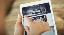 Car subscription services: A slow, expensive start — but the potential is huge