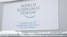 Gloomy forecast for Davos: crises aplenty, but few world leaders