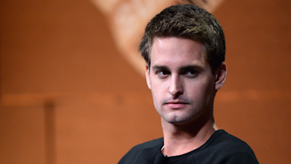 Snap is reportedly threatening employees who leak info