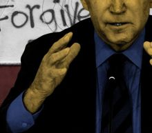 Biden's lawless eviction moratorium will come back to haunt Democrats