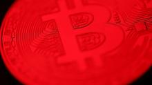 Eine Entscheidung der chinesischen Regierung wird für Bitcoin zur Gefahr