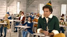 'Elf' at 15: 5 things you didn't know about Will Ferrell's holiday classic
