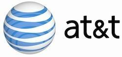 AT&T expanding HSPA+ rollout this year, launching LTE in mid-2011