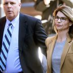 How Lori Loughlin Met the Ringleader of College Admissions Cheating Scandal: 'Bribes and Lies'