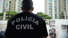 Oficial do Exército e servidor do CNJ são presos em ação contra pedofilia no DF