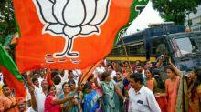 JP Nadda, Fadnavis Among Senior Leaders to Attend BJP's 2-day Virtual Meet on Bihar Polls From Saturday