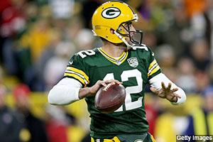 00nfl_rodgers2_300
