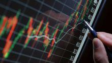 Atmos Energy (ATO) Q4 Earnings Beat, Revenues Lag Estimates