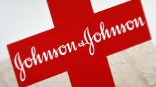 Johnson & Johnson's early vaccine trial results show most participants developed strong immune response