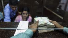 Clean Banking Is New Normal For Banks, Says Financial Services Secretary Rajiv Kumar