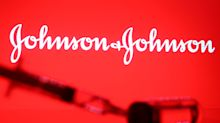 Johnson & Johnson CFO: COVID vaccine 'on track' after blood clot scare