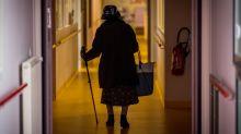 Après le Covid-19, le sociologue Michel Billé craint une invisibilisation des seniors
