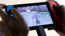 Nintendo Looks Set to End Two-Punch Strategy