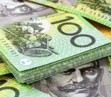 AUD/USD Price Forecast – Australian Dollar Showing Signs of Exhaustion Again