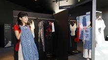 GUESS?, Inc. Collaborates with Alibaba to Bring Artificial Intelligence to Fashion