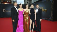 Downton Abbey overpowers Ad Astra and Rambo at US box office