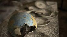 Coronavirus, dire data, geopolitical unrest: Markets brace for turbulence