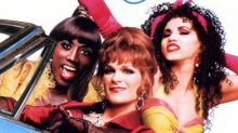 Patrick Swayze e John Leguizamo quase trocaram socos em filme que fizeram Drag Queens