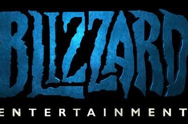 Blizzard announces layoffs of 600 employees worldwide