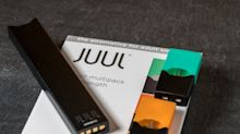 Altria Gives Juul Labs Update, Stock Gets Beating