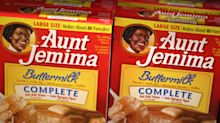Aunt Jemima to get new name and logo, PepsiCo concedes 'racial stereotypes'