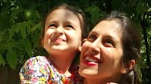 Husband Of Nazanin Zaghari-Ratcliffe To Lead Christmas Vigil For Brits Detained Abroad
