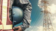 Better Buy: Brookfield Infrastructure Partners vs. Emera