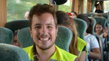 Fallece Jesús, el voluntario del 'Ropero del Socorro' que buscaba donante de médula