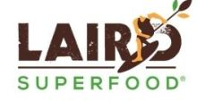 Laird Superfood Expands Powdered Coffee Creamer Line with New Aloha Oat & Macadamia Superfood Creamer