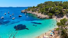 Expert explains why you shouldn't cancel your summer holiday abroad just yet