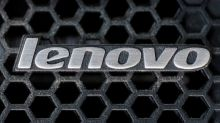 Lenovo settles charges it sold laptops with compromised user security