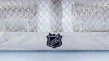NHL delays Canucks' return from Covid-19 outbreak