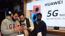 Verizon Exec on how 5G will enhance Super Bowl LIV