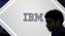 IBM to launch faster weather forecast system to cover the globe
