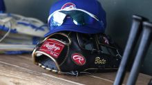 With Cubs, White Sox back to playing games, can we try to leave the last year behind us?
