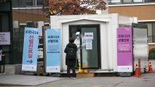 Gobiernos limitan privacidad personal para contener el coronavirus