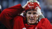 NHL Rumors: Blackhawks, Sabres, Maple Leafs, Flames, More