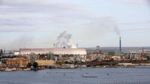 Italian government rejects ArcelorMittal's Ilva plan as workers strike